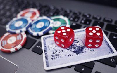 在線賭博:您真的安全嗎?
